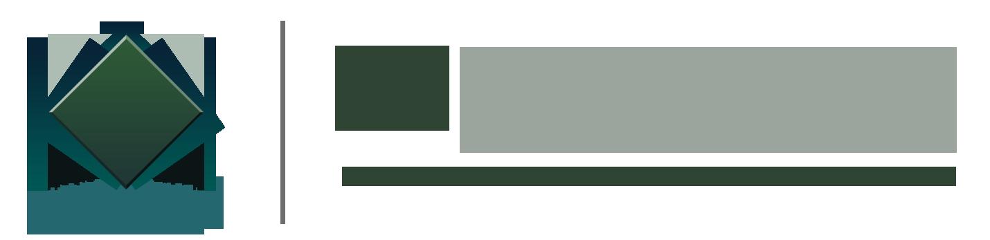 vticonsulting Zrt.